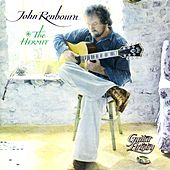 Play & Download The Hermit by John Renbourn | Napster