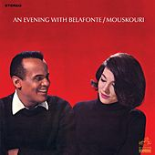 Play & Download An Evening With Harry Belafonte & Nana Mouskouri by Harry Belafonte | Napster
