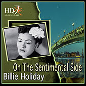 Play & Download On The Sentimental Side by Various Artists | Napster