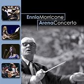 Play & Download Arena Concerto by Ennio Morricone | Napster