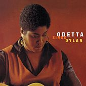 Play & Download Sings Dylan by Odetta | Napster
