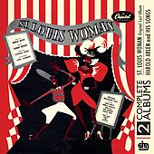 St. Louis Woman - Harold Arlen & His Songs by Soundtrack