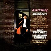 Play & Download A Sure Thing by Barry Tuckwell | Napster
