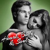 Play & Download Heart, Body & Soul by Various Artists | Napster