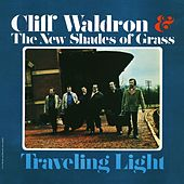 Play & Download Traveling Light by Cliff Waldron | Napster