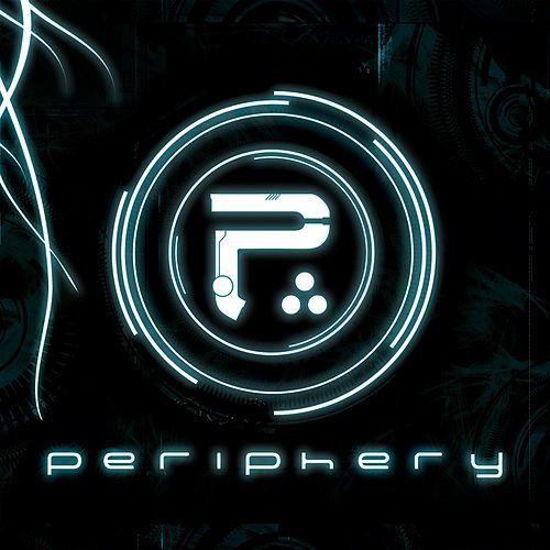 Periphery (Instrumental) by Periphery