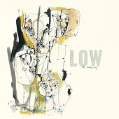 Play & Download The Invisible Way by Low | Napster