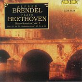 Play & Download Beethoven: Piano Sonatas, Vol. 1 (Nos. 27-32) (Brendel) by Alfred Brendel | Napster