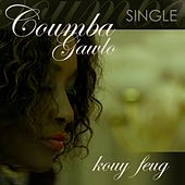 Kouy Feug by Coumba Gawlo