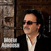 Play & Download Aghoosh by Moein | Napster