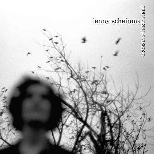Play & Download Crossing The Field by Jenny Scheinman | Napster