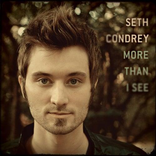 Play & Download Seth Condrey by Seth Condrey | Napster