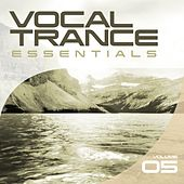 Play & Download Vocal Trance Essentials Vol. 5 - EP by Various Artists | Napster