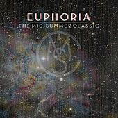 Play & Download Euphoria by The Mid-Summer Classic | Napster