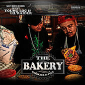 Play & Download The Bakery by Lil Raider | Napster