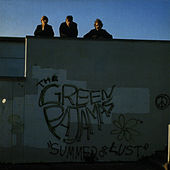 Play & Download Summer of Lust by The Green Pajamas | Napster