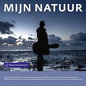 Natuurmonumenten: Mijn Natuur by Various Artists