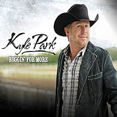 Play & Download Beggin' For More by Kyle Park | Napster