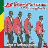 Play & Download Les Rois De La Rumba Africaine Vol.2 by Les Bantous De La Capitale | Napster