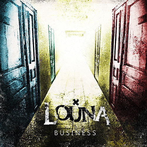 Play & Download Business by Louna | Napster