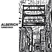 Turned Back by Alberich