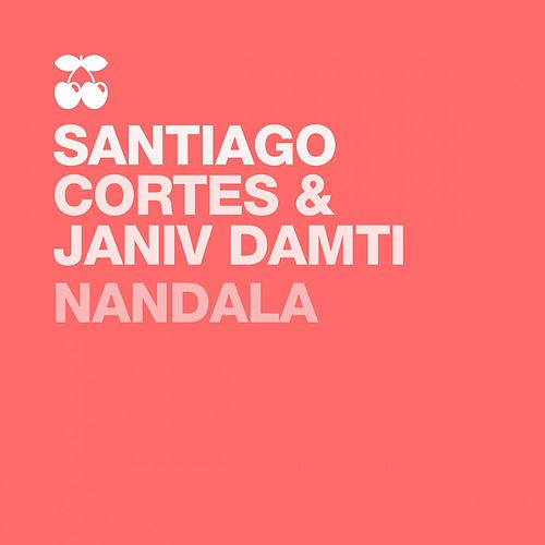 Play & Download Nadala by Santiago Cortes & Janiv Damti | Napster