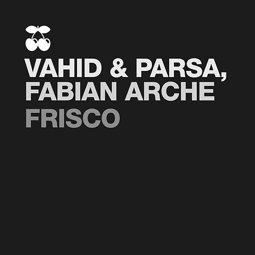 Play & Download Frisco by Vahid | Napster