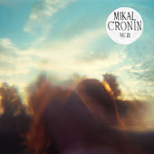 Mcii by Mikal Cronin