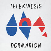 Play & Download Dormarion by Telekinesis | Napster