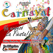 Play & Download Carnaval by La  Maquina De Ritmos | Napster