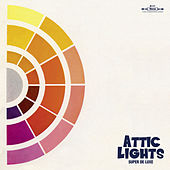 Play & Download Super De Luxe by Attic Lights | Napster