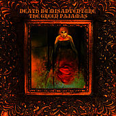 Play & Download Death By Misadventure by The Green Pajamas | Napster