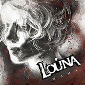 Play & Download Mama by Louna | Napster