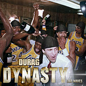 Play & Download 360 Waves by Durag Dynasty | Napster