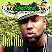 Penthouse Flashback Series (Daville) by Da 'Ville