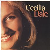 Play & Download Standards In Bossa by Cecilia Dale | Napster