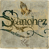 Giving Praises (Live) by Sanchez