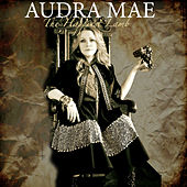 Play & Download The Happiest Lamb by Audra Mae | Napster