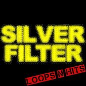 Play & Download Loops n Hits by Silverfilter | Napster