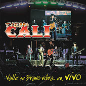 Play & Download Valle De Bravo Vibra... En Vivo by Tierra Cali | Napster
