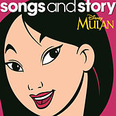 Play & Download Songs and Story: Mulan by Various Artists | Napster