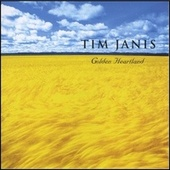 Golden Heartland by Tim Janis