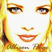 End Of The World by Allison Paige