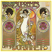 Play & Download Let The Sunshine In by The Supremes | Napster