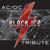 Play & Download AC/DC's Black Ice Tribute by Tribute All Stars | Napster