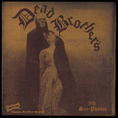 5th Sin-Phonie by The Dead Brothers