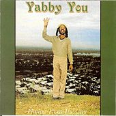 Fleeing From The City by Yabby You