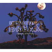 Play & Download Skyfather's Dream by Ronald Roybal | Napster