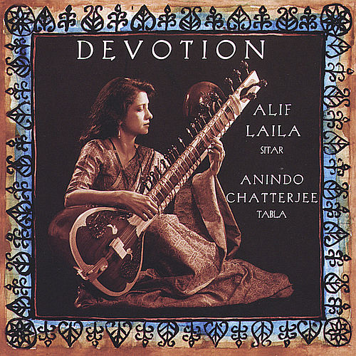 Play & Download Devotion by Alif Laila | Napster