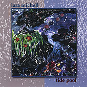 Play & Download Tide Pool by Lara Michell | Napster